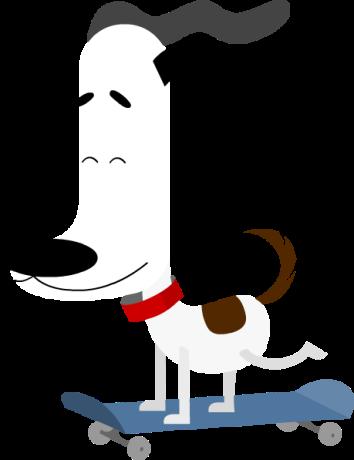 dog_on_skateboard_happy