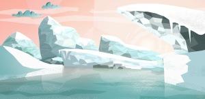 Bradley_Arctic_Landscape